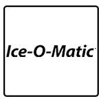 Ice-O-Matic-Logo